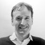 Johan Vincenten