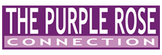 The Purple Rose connection