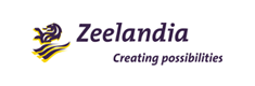 Zeelandia creating possibilities