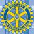 Rotary Etten-Leur