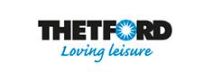 Thetford loving leisure